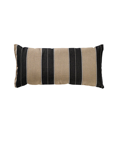 Cr Plastic Products A21 Lumbar Pillow
