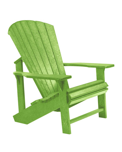 ... cr plastic products ...  sc 1 st  CR Plastic Products & CR Plastic Products - C01 Adirondack