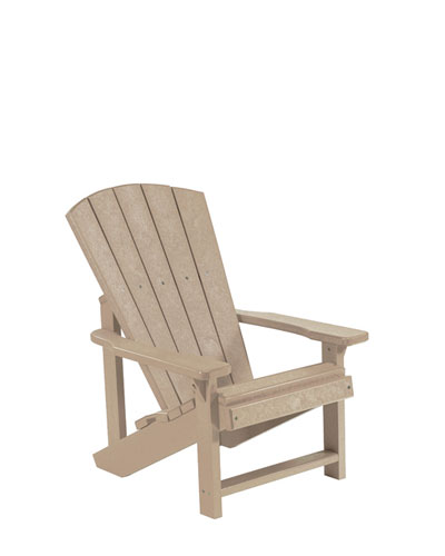 Attrayant C08 Cr Plastic Products. C08 KIDS ADIRONDACK