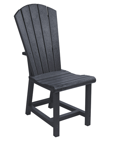 Crp Recycled Muskoka Chairs Rockers And Stools