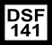 dsf141
