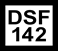 dsf142