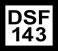 dsf143