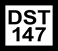 dst147