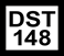 dst148