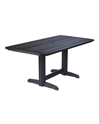 Home Products Tables T11 72 Rectangle Dining Table