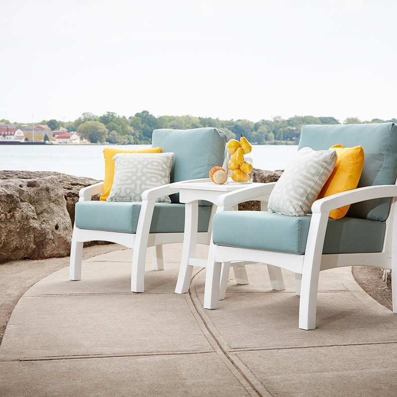 Outdoor Furniture Repair Deer Park Ny: CR Plastic Products